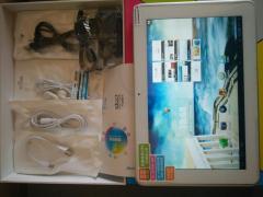 4в1 реплика планшет-тел.LenovoYoga tab A10
