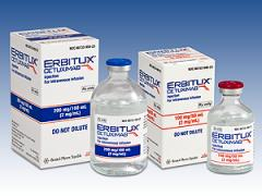 Buy Erbitux quickly here