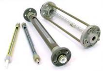 Buy rotameters RM, RMF, SSR