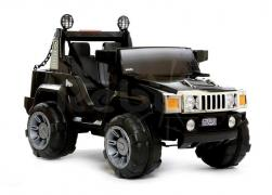 Children SUV Hummer H2