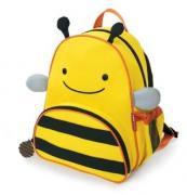 Детский рюкзак Skip Hop Zoo