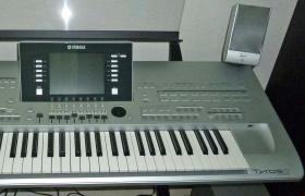 For Sale Yamaha CP-300 88-Key Stage Piano