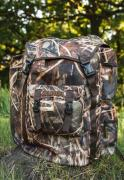 Gear for hunting and fishing (inexpensive)