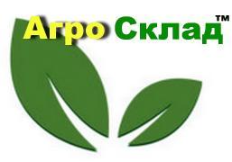 Гербіцид Геліос Агрохімічні технології (20 л) аналог Раундап