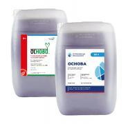 Гербіцид Основа (Ацетохлор) Агрохімічні технології (20 л) АХТ