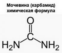Карбамід Сечовина Хімічна сировина (добрива, добавка, лаки) Опт