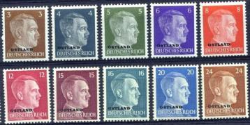 Куплю почтовые марки старые открытки конверты дорого продать