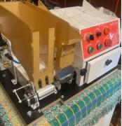 Купити верстат - машинку для виробництва сигарет - Бізнес