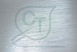 Меблева глянсова плівка ПВХ для МДФ фасадів і накладок