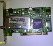 Motherboard and other components PC