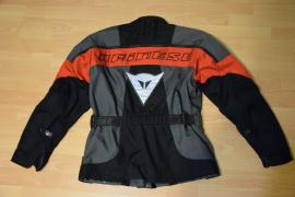 Motorcycle clothing BU wholesale from Poland