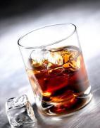 Напитки на любой вкус