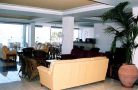 """Отель """"Hotel Suites"""" 4*"""