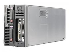 P/N 598864-001 HP Proliant WS460C G6 Graphics Expansion