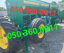 Planter HARVEST TITAN 420 New Sell