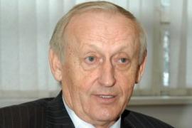 Почему Богуслаев сказал «чушь», или могут ли прокуроры управлять