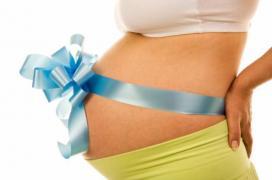 Предложение о сотрудничестве для суррогатных мам и доноров