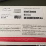 Продам лицензионный Windows 7, Windows 8.1, Windows 10 и т.д