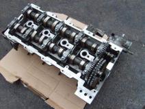 Продаю головку до Mercedes Sprinter 313, 2.2CDI Vito 2.2CDI