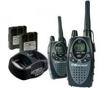 Рації, радіостанції в безлицензионном діапазоні 433 МГц