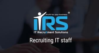 Search and selection of IT personnel. IT Recruiting