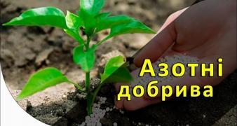 Селитра аммиачная. Минеральное Гранулированное Азотное Удобрение