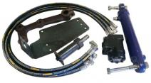 Sell a conversion kit for tractor UMZ