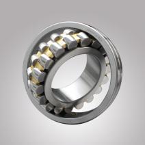 Sell Chinese bearings