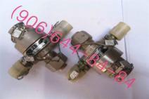 Sell gearboxes: RV-06; PB-2T; PB-1,3; PB-1,5; PB-3; PB-5; PB-5