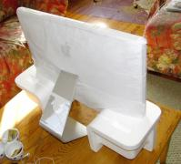 Sell the iMac 27""