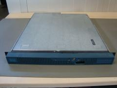 Сервер Cisco 1U