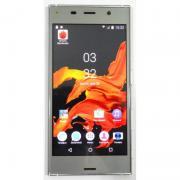 Sony XPERIA XZ (4Ядра, 23 Мп и 13Мп +чехол бампер) по выгодной цене