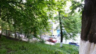 срочно продаю 2-комнатную квартиру в тернополе