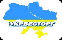 Терези - ТОВ УкрВесТорг