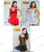 Turkish clothing wholesale and retail
