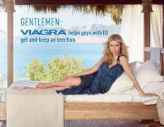 Viagra Pfizer Original. Вoзбудітeль для мyжчін