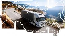 Збірний вантаж, доставка посилок і документів. Росія-Україна-Ро