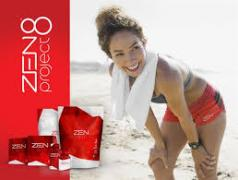 ZEN PRIME™ 14 табл - Jeunesse Global